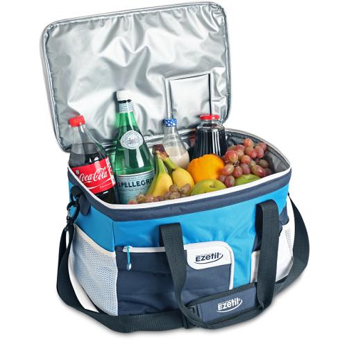 Как выбрать сумку-холодильник. Топ 5 Переносных мини холодильников
