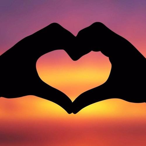 Бывает ли любовь с первого взгляда. Топ-10 историй