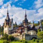 Достопримечательности Румынии. Самые странные места