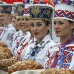 Интересные факты о Белоруссии по сравнению с Москвой