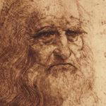 Человек эпохи Возрождения: век гениальных творений