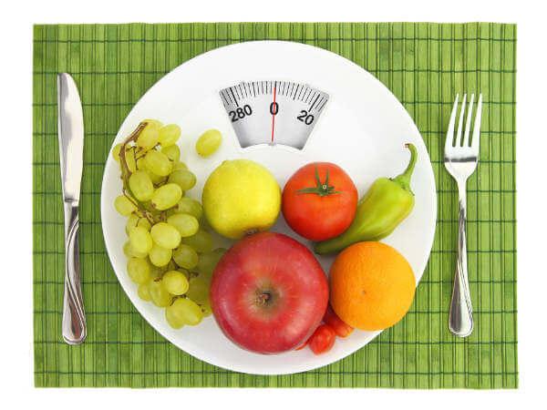 Эффективные диеты. Англия – «Фиксированные калории»