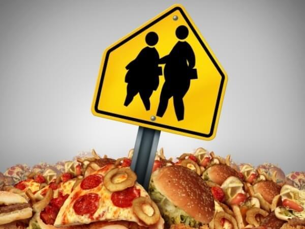 Эффективные диеты. США – «Голливудская диета»