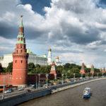 Достопримечательности Москвы. 10 мест, где стоит побывать