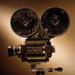 Лучшие режиссеры мира. Самые влиятельные в истории кинематографа