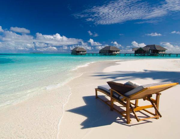 Мальдивские острова, пляжный отдых в ноябре, Мальдивы, пляж на Мальдивах
