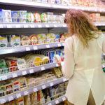 Самые вредные продукты питания. Запрещенные деликатесы