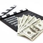 Самые дорогие фильмы в мире. ТОП-15 фильмов по бюджету