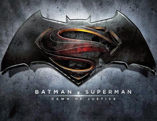 Самые дорогие фильмы, Бэтмен против Супермена: На заре справедливости