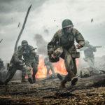 Самые лучшие военные фильмы. Топ-10 всех времен