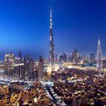 Лучшие отели Дубая. Отдых, достойный арабских шейхов