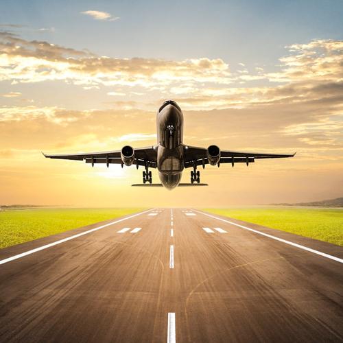 Самые большие самолеты в истории человечества.