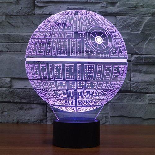 LED лампы завоевывают свет. Экономика и экология