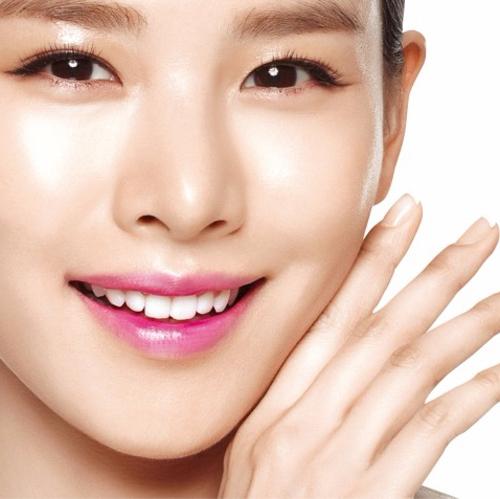 лучшая корейская косметика, K-beauty, Лучшие средства корейской косметики