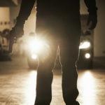 Детективные триллеры. ТОП-10 лучших фильмов жанра