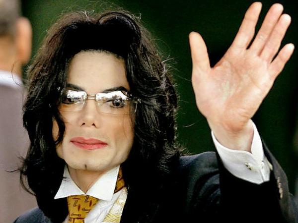 Правда или миф? Смерть Майкла Джексона