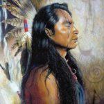 Дикие племена. Индейцы Америки, о которых вы могли не знать