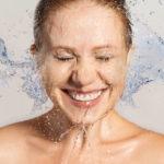 Лучшие увлажняющие маски для лица. Напоите кожу живительной влагой!