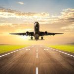 Самые большие самолеты в истории человечества. Летающие гиганты