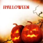 Хэллоуин. Интересные факты о мистическом празднике
