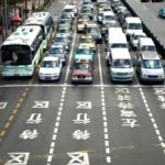 Китайские автомобили. Новые марки машин