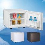 Автомобильный холодильник. Путешествуем с комфортом!
