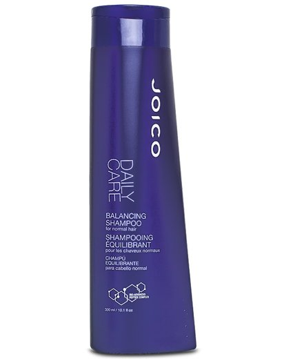 Средства для волос. Шампунь Daily Care Balancing Shampoo, Joico