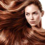 Лучшие средства для волос. Все для красоты ваших локонов