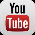 Обзор фильмов. Самые известные обзорщики Youtube