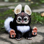 ТОП-11 самых необычных животных планеты. Уникальные создания природы