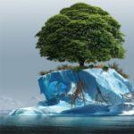 Природные аномалии планеты. Загадочные места