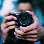 Выбор зеркального фотоаппарата. Советы начинающему фотографу