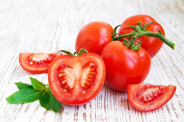 Польза и вред помидоров. Культурное наследие