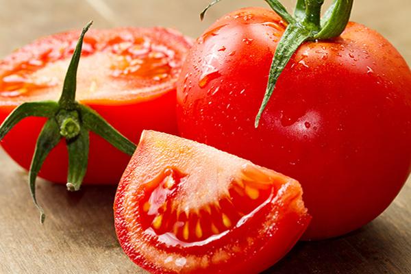 Польза и вред помидоров. Хитрости обработки