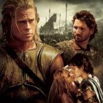 Исторические фильмы. Рейтинг лучших