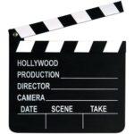 Книги о кино. ТОП-5 лучших