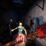 Лучшие онлайн-игры в Steam. ТОП-10
