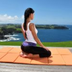 Виды йоги. Тренируем тело и дух!