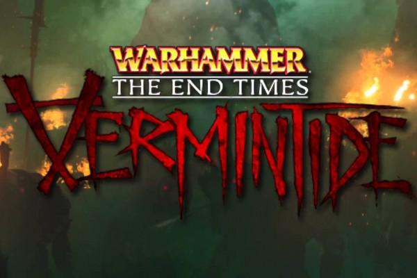 Игры 2018 года на ПК. Warhammer: Vermintide 2