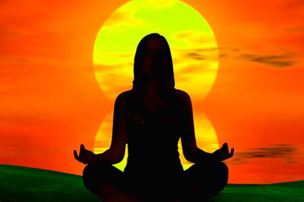 Виды йоги. Психологическая польза