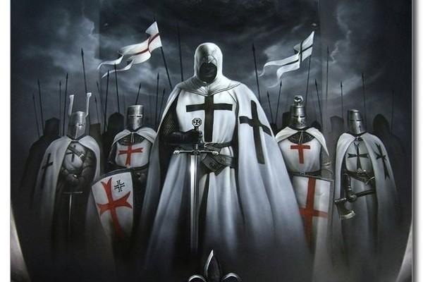 История крестовых походов. 1248–1254 года. Седьмой поход