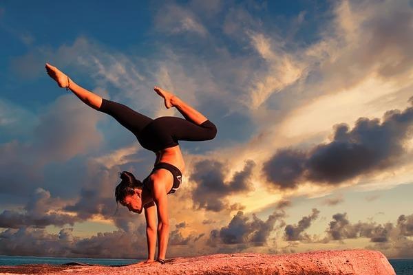Виды йоги. Воздействие на организм
